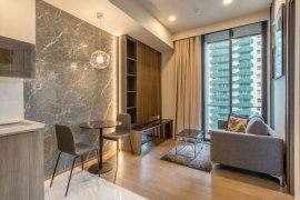 1 Bedroom Condo for Sale or Rent in Celes Asoke, Khlong Toei Nuea, Bangkok
