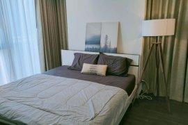 ให้เช่าคอนโด เดอะ ไลน์ อโศก-รัชดา  2 ห้องนอน ใน ดินแดง, ดินแดง
