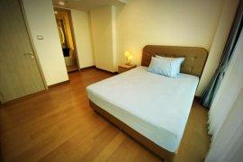 ให้เช่าอพาร์ทเม้นท์ ศุภาลัย โอเรียนทัล สุขุมวิท 39(Supalai Oriental 39)  1 ห้องนอน ใน คลองตันเหนือ, วัฒนา