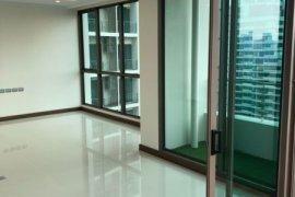 ขายคอนโด ศุภาลัย โอเรียนทัล สุขุมวิท 39(Supalai Oriental 39)  2 ห้องนอน ใน คลองตันเหนือ, วัฒนา