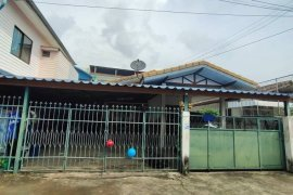ขายบ้าน 3 ห้องนอน ใน บางกรวย, นนทบุรี ใกล้  MRT บางอ้อ