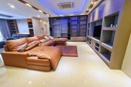 ขายคอนโด เลอ พรีเมีย 1  2 ห้องนอน ใน คลองเตย, คลองเตย ใกล้  MRT สุขุมวิท