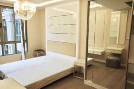 ขายคอนโด อมรันทา เรสซิเด้นซ์  2 ห้องนอน ใน ห้วยขวาง, ห้วยขวาง ใกล้  MRT ห้วยขวาง