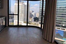 ขายคอนโด แอชตัน จุฬา สีลม  2 ห้องนอน ใน มหาพฤฒาราม, บางรัก ใกล้  MRT สามย่าน