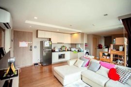 3 Bedroom Apartment for sale in The Unique Sukhumvit 62/1, Bang Chak, Bangkok near BTS Bang Chak