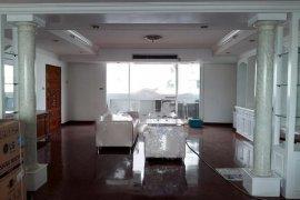 ขายคอนโด 3 ห้องนอน ใน คลองเตยเหนือ, วัฒนา ใกล้  BTS พร้อมพงษ์