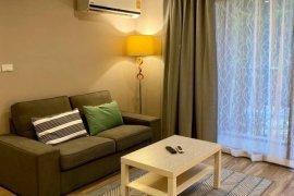 ขายอพาร์ทเม้นท์ บลอสซั่มคอนโด แอท สาทร-เจริญราษฎร์  2 ห้องนอน ใน ทุ่งวัดดอน, สาทร ใกล้  BTS สุรศักดิ์