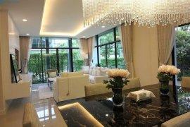 4 Bedroom House for sale in Setthasiri Pattanakarn, Prawet, Bangkok