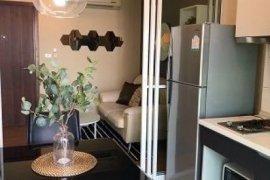 ขายคอนโด เดอะ เบส สุขุมวิท 77  1 ห้องนอน ใน พระโขนงเหนือ, วัฒนา ใกล้  BTS อ่อนนุช