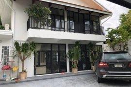 2 Bedroom House for sale in Phra Khanong Nuea, Bangkok near BTS Ekkamai