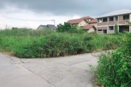 Land for sale in Khan Na Yao, Bangkok