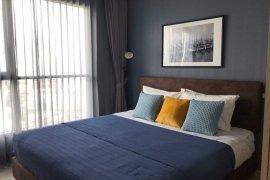 1 Bedroom Condo for sale in Life Sukhumvit 48, Phra Khanong, Bangkok near BTS Phra Khanong