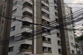 1 Bedroom Condo for sale in City Court, Bang Kapi, Bangkok near MRT Phetchaburi
