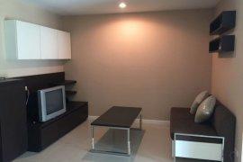 2 Bedroom Apartment for rent in The Lake sathorn-wutthakat, Bang Wa, Bangkok near MRT Phetkasem 48