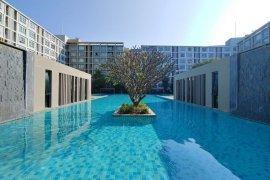 1 Bedroom Condo for sale in D condo rin Chiang Mai, Fa Ham, Chiang Mai