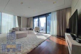 ขายคอนโด มาร์ค สุขุมวิท  2 ห้องนอน ใน คลองตัน, คลองเตย ใกล้  BTS พร้อมพงษ์
