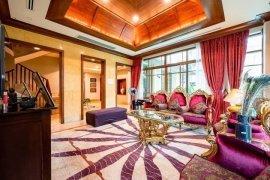 ขายบ้าน บ้านแสนสิริ สุขุมวิท 67  5 ห้องนอน ใน พระโขนงเหนือ, วัฒนา