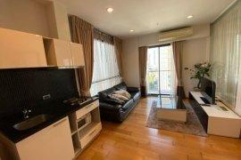 1 Bedroom Condo for sale in Fuse Sathorn-Taksin, Bang Lamphu Lang, Bangkok near BTS Wongwian Yai