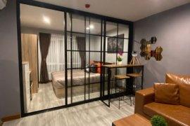 ให้เช่าคอนโด รีเจ้นท์ โฮม สุขุมวิท 81(Regent Home Sukhumvit 81)  1 ห้องนอน ใน สวนหลวง, สวนหลวง