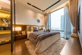 ขายคอนโด เดอะ แบงค็อค ทองหล่อ  1 ห้องนอน ใน คลองเตยเหนือ, วัฒนา ใกล้  BTS ทองหล่อ