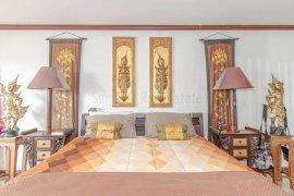 ขายคอนโด รอยัล ฮิลล์ รีสอร์ท  2 ห้องนอน ใน เขาพระตำหนัก, พัทยา