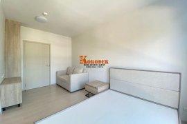 ขายคอนโด ยูนิโอ สุขุมวิท 72  1 ห้องนอน ใน สำโรงเหนือ, เมืองสมุทรปราการ