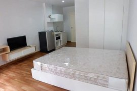 ขายคอนโด เดอะ ไมอามี่ บางปู  1 ห้องนอน ใน บางปูใหม่, เมืองสมุทรปราการ