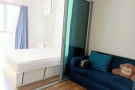 ขายคอนโด เอ สเปซ มี บางนา  1 ห้องนอน ใน บางพลีใหญ่, บางพลี
