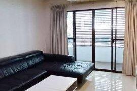 ขายคอนโด ท็อป วิว ทาวเวอร์  3 ห้องนอน ใน คลองตันเหนือ, วัฒนา ใกล้  BTS ทองหล่อ