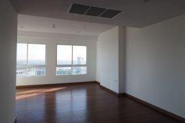 ให้เช่าคอนโด ศุภาลัย พรีมา ริวา  4 ห้องนอน ใน ช่องนนทรี, ยานนาวา