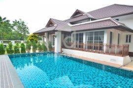 ให้เช่าบ้าน Panya Village Pattanakarn  6 ห้องนอน ใน สวนหลวง, สวนหลวง