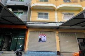 ขายเชิงพาณิชย์ 3 ห้องนอน ใน พัทยา, ชลบุรี