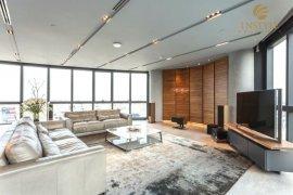 ขายบ้าน มิลเลนเนียม เรสซิเด้นส์ แอท สุขุมวิท  2 ห้องนอน ใน คลองเตย, คลองเตย ใกล้  BTS อโศก