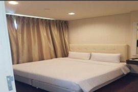 1 Bedroom Condo for rent in Ivy Thonglor, Khlong Tan Nuea, Bangkok
