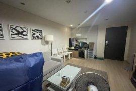 ขายคอนโด ดิ แอดเดรส ปทุมวัน  1 ห้องนอน ใน ถนนเพชรบุรี, ราชเทวี ใกล้  BTS ราชเทวี
