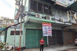 ขายเชิงพาณิชย์ 3 ห้องนอน ใน บางรัก, บางรัก ใกล้  MRT หัวลำโพง
