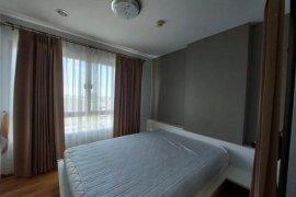 ขายคอนโด เดอะ ทรัสต์  เรสซิเด้นซ์ รัชดา-พระราม 3  1 ห้องนอน ใน ช่องนนทรี, ยานนาวา