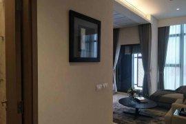 ขายอพาร์ทเม้นท์ รามาดา พลาซ่า เรสซิเดนซ์ บาย ไซมิส แอสเสท  2 ห้องนอน ใน พระโขนง, คลองเตย ใกล้  BTS อ่อนนุช