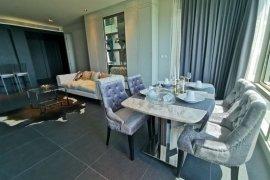 2 Bedroom Apartment for rent in 185 Rajadamri, Lumpini, Bangkok