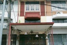 ขายเชิงพาณิชย์ 3 ห้องนอน ใน อ่างศิลา, เมืองชลบุรี