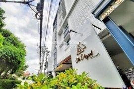 ขายคอนโด 1 ห้องนอน ใน จอมพล, จตุจักร ใกล้  MRT พหลโยธิน