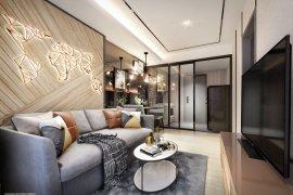 ขายคอนโด ควินทารา อาเท่ สุขุมวิท 52  2 ห้องนอน ใน บางจาก, พระโขนง ใกล้  BTS อ่อนนุช
