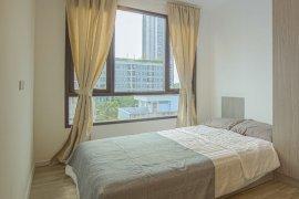ให้เช่าคอนโด บี ลอฟท์ ไลท์ สุขุมวิท 115  1 ห้องนอน ใน สำโรงเหนือ, เมืองสมุทรปราการ