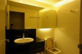 ให้เช่าคอนโด เออร์บานา สุขุมวิท 15  2 ห้องนอน ใน คลองตันเหนือ, วัฒนา ใกล้  MRT ศรีบูรพา