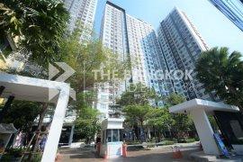 1 Bedroom Condo for sale in Pattaya, Chonburi