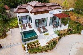 ให้เช่าบ้าน 2 ห้องนอน ใน เชิงมน, เกาะสมุย
