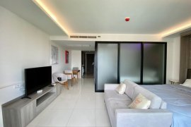2 Bedroom Condo for sale in Circle Rein Sukhumvit 12, Khlong Toei, Bangkok near BTS Asoke