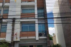 ขายเชิงพาณิชย์ Biztown Srinakarin  ใน หนองบอน, ประเวศ ใกล้  MRT ศรีอุดม