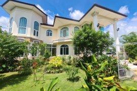 ขายบ้าน 4 ห้องนอน ใน ไร่น้อย, เมืองอุบลราชธานี