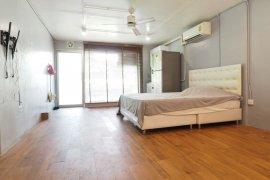 ขายคอนโด ซิตี้ วิลล่า  1 ห้องนอน ใน วังทองหลาง, วังทองหลาง ใกล้  MRT ลาดพร้าว 101